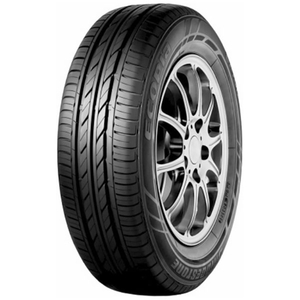 Anvelopa vara Bridgestone 185/55R15  82H ECOPIA EP150