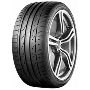 Anvelopa vara Bridgestone 245/40R19  98Y POTENZA S001 XL  dot 2016