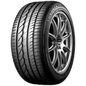 Anvelopa vara Bridgestone 245/45R18  96Y TURANZA ER300 RFT RUN FLAT *