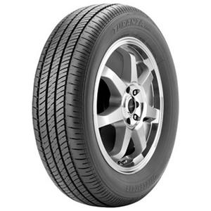 Anvelopa vara Bridgestone 285/45R19 107W TURANZA ER30 PJ MO