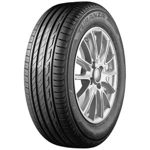 Anvelopa vara Bridgestone 245/40R17  91W TURANZA T001 EVO PJ
