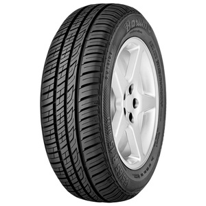 Anvelopa vara BARUM Brillantis 2, 175/70R13 82T