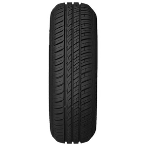 Anvelopa vara BARUM Brillantis 2, 165/70R13 79T