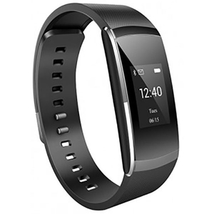 Bratara Fitness ALLVIEW Allwatch S, Android, black