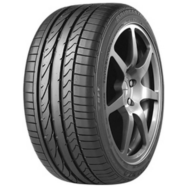 Anvelopa vara Bridgestone 245/45R18  96Y POTENZA RE050A PJ RFT RUN FLAT ZR