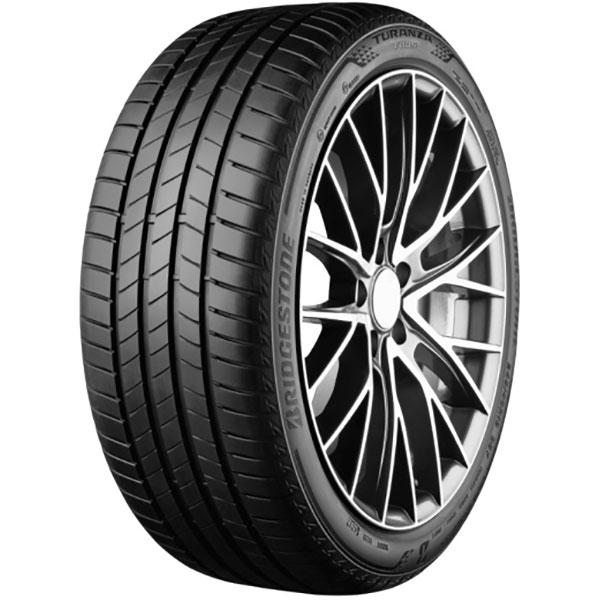 Anvelopa vara Bridgestone 195/65R15  91H TURANZA T005