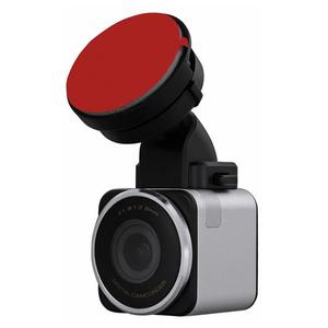 Camera video auto DVR SMAILO Vision, Full HD, Wi-Fi, silver