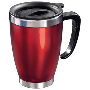 Cana termica XAVAX 111199, 0.3l, rosu