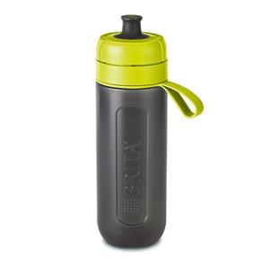 Sticla filtranta BRITA Fill&Go Active BR1020338, 0.6l, verde