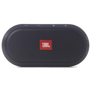 Car Kit Bluetooth JBL Trip, negru