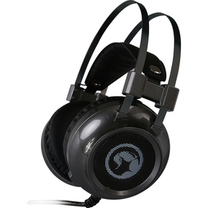 Casti gaming MARVO HG8904, negru
