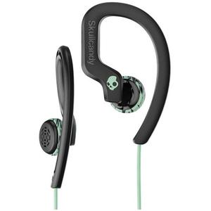 Casti SKULLCANDY Chops Flex S4CHY-K602, microfon, in ear, cu fir, verde