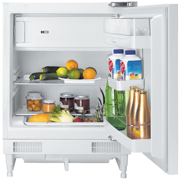 Minibar incorporabil CANDY CRU 164 E, 128l, A+