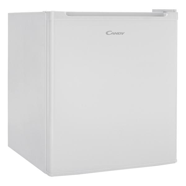 Minibar CANDY CFO 050, 44 l, 51.5 cm, A+, alb
