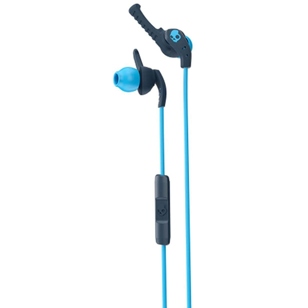casti in ear skullcandy xtplyo navy s2wijx 477 blue