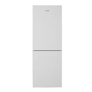 Combina frigorifica ARCTIC AK60350-4+, 331 l, H 201 cm, Clasa A+, alb