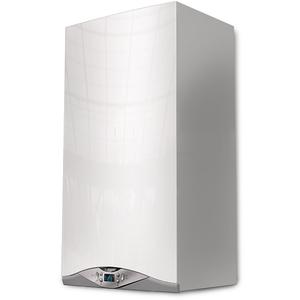 Centrala termica murala in condensare ARISTON Cares Premium 30, gaz, 30kW