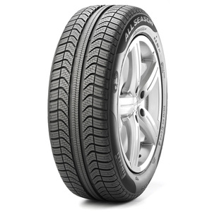 Anvelopa all season PIRELLI Cinturato, 205/55R16 91H