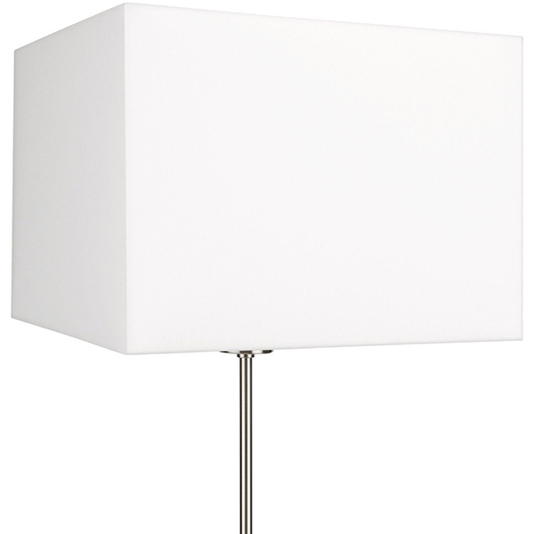 Lampa de podea PHILIPS myLiving Ely 36678/31/16 , 1X70W, 230V