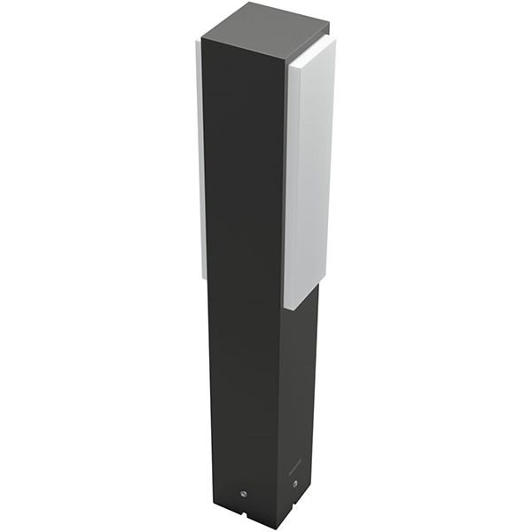 Piedestal PHILIPS myGarden Stratosphere 4000k 16488/93/P3, 2X4.5W, 230V