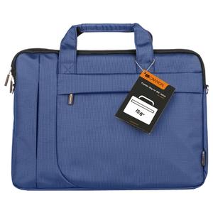 "Geanta laptop CANYON CNE-CB5BL3, 15.6"", albastru"