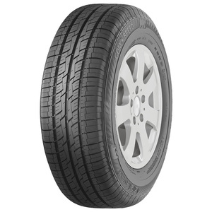 Anvelopa vara GISLAVED Speed, 165/70R14C 89/87R TL