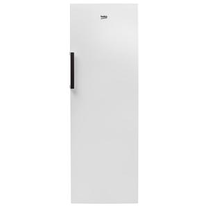 Congelator NoFrost BEKO RFNA312K21W, 277 l, 185.3 cm, A+, alb
