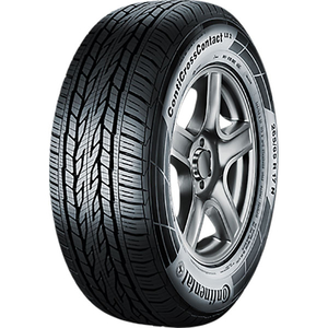 Anvelopa vara Continental 265/70R16 112H FR CONTICROSSCONTACT LX 2