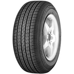 Anvelopa all season CONTINENTAL 4X4 CONTACT XL 235/70R17 111H