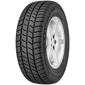 Anvelopa Iarna CONTINENTAL 225/70 R15C 112/110R VANCO WINTER 2 C TL