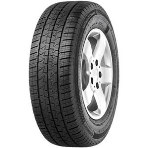 Anvelopa all season CONTINENTAL VANCONTACT 4SEASON 10PR 205/75R16C 113/111R