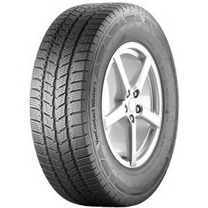 Anvelopa iarna CONTINENTAL VANCONTACT WINTER 215/70R15C 109/107R
