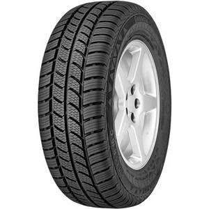 Anvelopa iarna CONTINENTAL VANCOWINTER 2 225/75R16C 116/114R