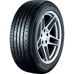Anvelopa vara Continental 225/55R16 99W XL ML CONTIPREMIUMCONTACT 2 MO