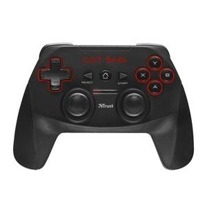Controller Wireless TRUST GXT 545, negru