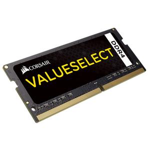 Memorie laptop CORSAIR 8GB DDR4, 2133MHZ, CMSO8GX4M1A2133C15