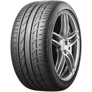 Anvelopa vara Bridgestone 235/50R18  97V POTENZA S001  dot 2017