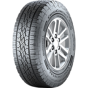 Anvelopa vara Continental 235/65R17 108V XL FR CROSSCONTACT ATR