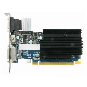 Placa video SAPPHIRE AMD Radeon R5 230, 1GB DDR3, 64bit, 11233-01-20G