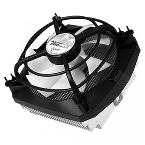 Cooler procesor ARCTIC Alpine 64 Pro Rev.2, 1 x 92mm, 4pin