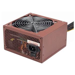 Sursa de alimentare GEMBIRD 600W, 1x120mm, CCC-PSU600-01