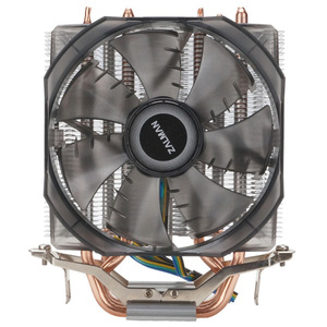 Cooler procesor Zalman CNPS8X Optima, 1 x 100mm, PWM, CNPS8X Optima