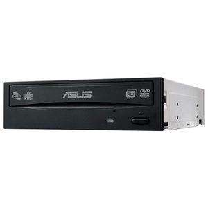 Unitate optica DVD-RW ASUS DRW-24D5MT, SATA, 24x, bulk
