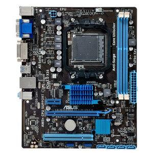 Placa de baza ASUS M5A78L-M LE/USB3, socket AM3+, 2xDDR3, mATX
