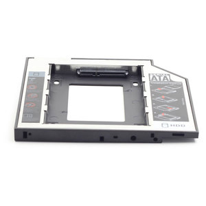 Adaptor HDD Caddy GEMBIRD MF-95-01 SATA