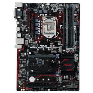 Placa de baza ASUS PRIME B250-PRO, socket 1151, 4xDDR4, 6xSATA3, ATX