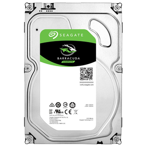Hard Disk Seagate BarraCuda 4TB, SATA3, 256MB, ST4000DM004