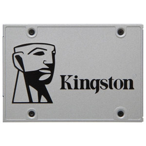Solid-State Drive KINGSTON UV400 960GB, SATA3, SUV400S37/960G