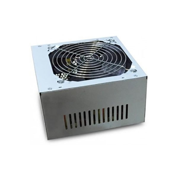 Sursa de alimentare DELUXE 500W, 1X120mm, DLXS-ATX-500-V12