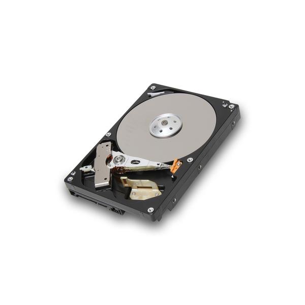 Hard Disk desktop TOSHIBA, 1TB, 7200 RPM, SATA3, 32MB, DT01ACA100